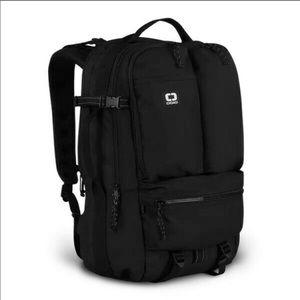 Alpha Core OGIO Reacon 420 Laptop Backpack